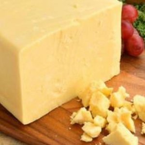 Dairy Produce, Cheeses