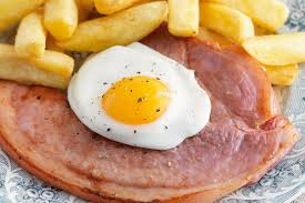Juicy-250g-Gammon-Steak